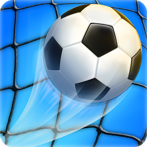 FootballStrike