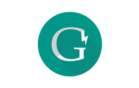G Download Manager 1