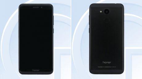 Huawei Honor JMM AL10 Featured
