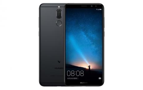 Huawei Maimang 6 ufficiale 1