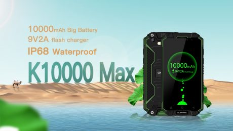 K10000 Max new