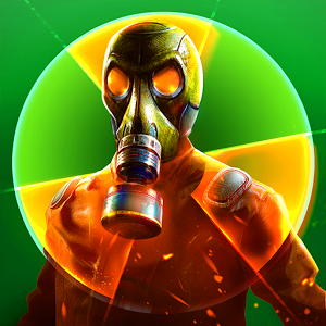 RadiationCity