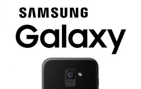 Samsung Galaxy A5 A7 2018 leak 1