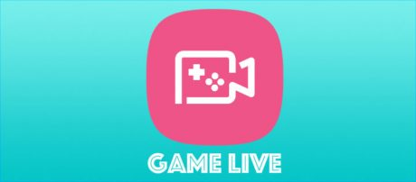 Samsung Game Live 720x316