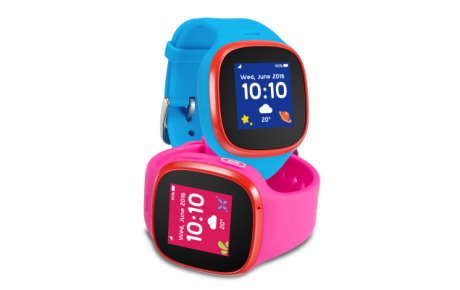 TCL MOVETIME Family Watch MT30