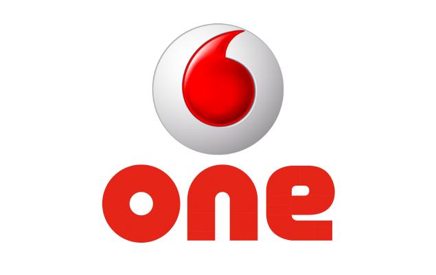 Vodafone: ecco alcune anticipazioni sulla nuova offerta convergente fisso-mobile Vodafone One