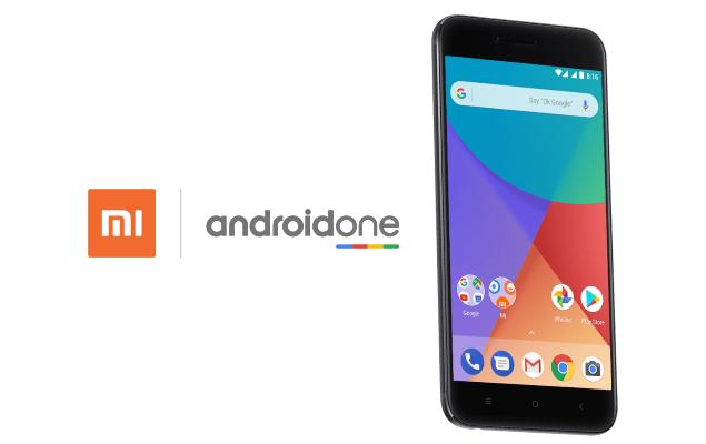 d4cd480cc Xiaomi Mi A1 disponibile all'acquisto su Amazon Italia al prezzo di 246 euro