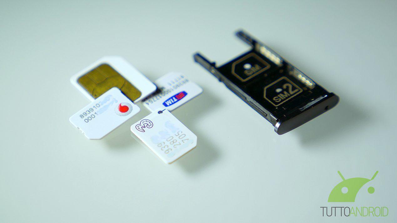 Fatturazione sia mensile. Agcom: pronte sanzioni per operatori telefonici