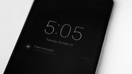 Always On Ambient Display di Google Pixel 2 è attivabile su qualsiasi rom con Android 8 0