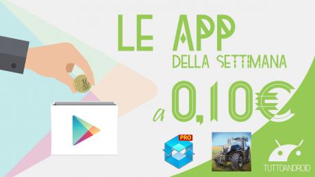 App a 10 cent 051017