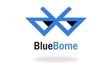 C'è BlueBorne alla base dei ritardi di Samsung sulle patch di sicurezza