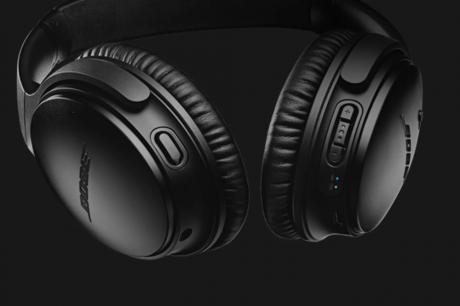 Bose qc35 upgrade1