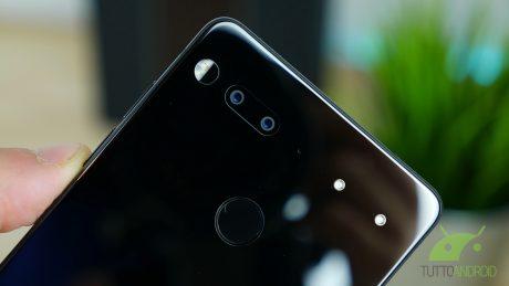 Essential phone 8