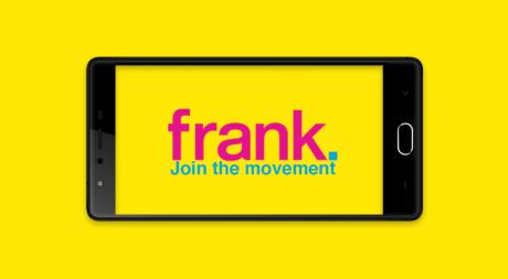 Il progetto Frank Phone rimosso da Indiegogo