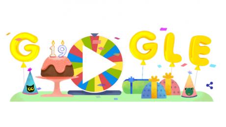 Google19