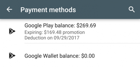 Googleplaycrediti