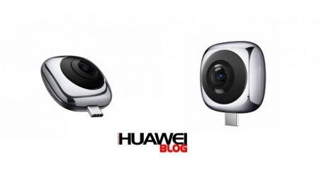 Huawei cv60 1 1024x536