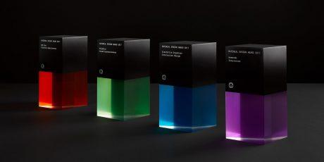 Material design awards 2017