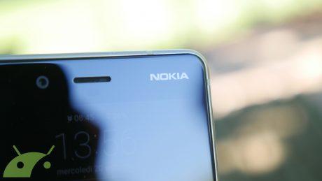 Nokia 8 Pro dovrebbe arrivare sul mercato a fine estate, con