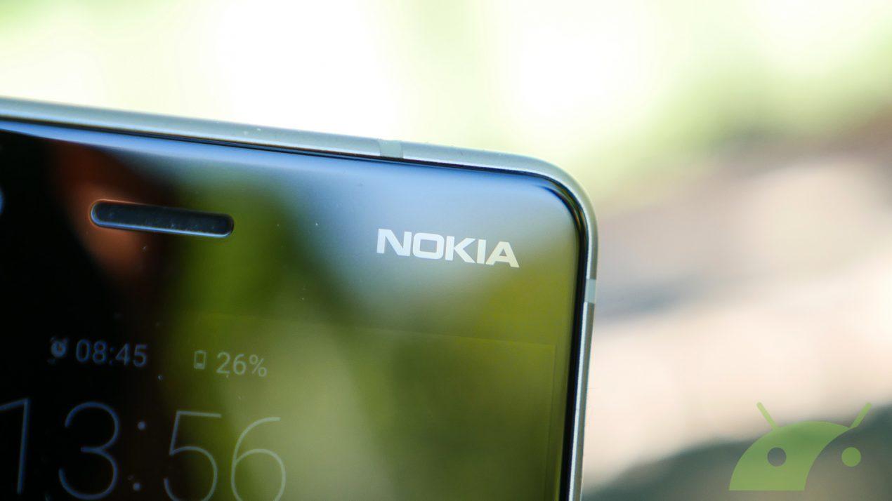 Nokia 9: trapelano online le nuove fotografie del top di gamma HMD