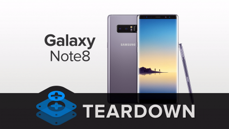 Note8TD