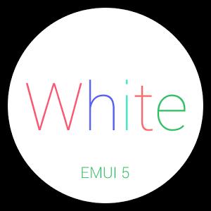 Whitelogo