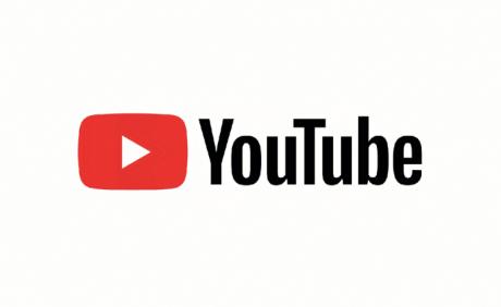 YouTube per Android domina il mercato mobile delle app video