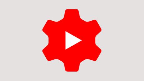 Creator Studio diventa YouTube Studio e diventa ancora più utile per gli YouTuber