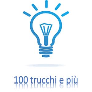 100trucchi