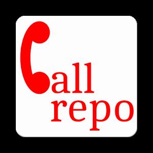 CallReport