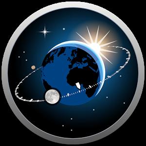 CosmicWatchTimeSpace