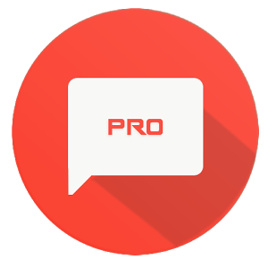 DirectChatPro