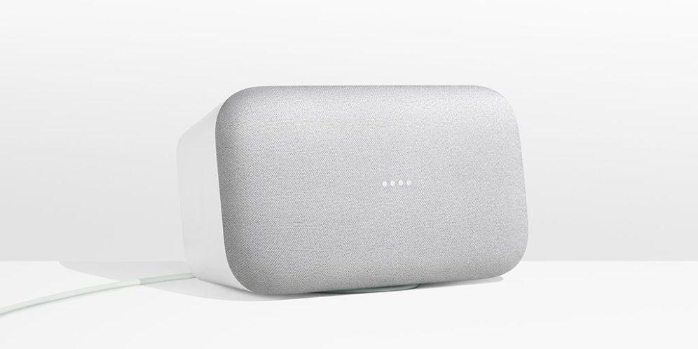 Google Home Mini e Max: smart speaker per tutte le tasche!