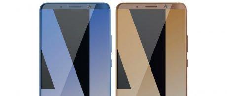 Huawei Mate 10 Pro 2 1 e1507100082550