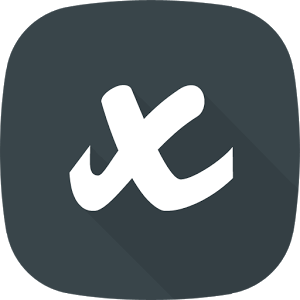 Icon Pack Mixer permette di scegliere le migliori icone da ogni pacchetto