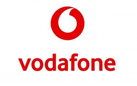 Clienti Vodafone? C'è un'offerta pazzesca per voi, dimentica