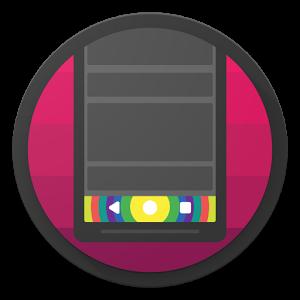 NavBar Animations permette di personalizzare la barra di navigazione con animazioni spettacolari