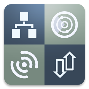 NetworkAnalyzer