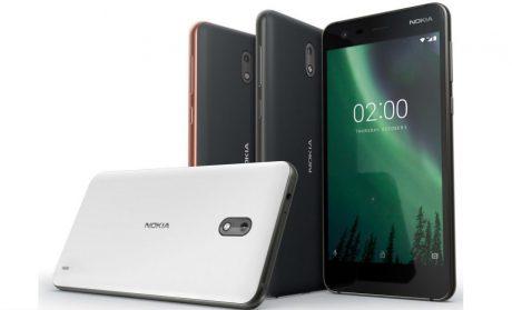 Nokia 2 768x562