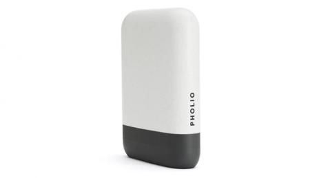 Pholio vuole essere il vostro archivio personale smart di foto e video