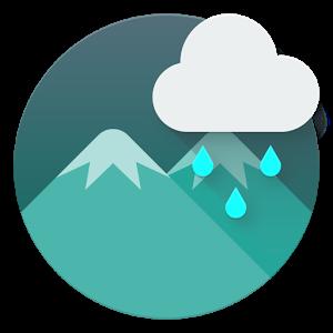 Rainpaper