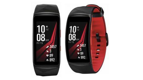 I wearable di Samsung e Garmin usati per risparmiare sull'assistenza sanitaria