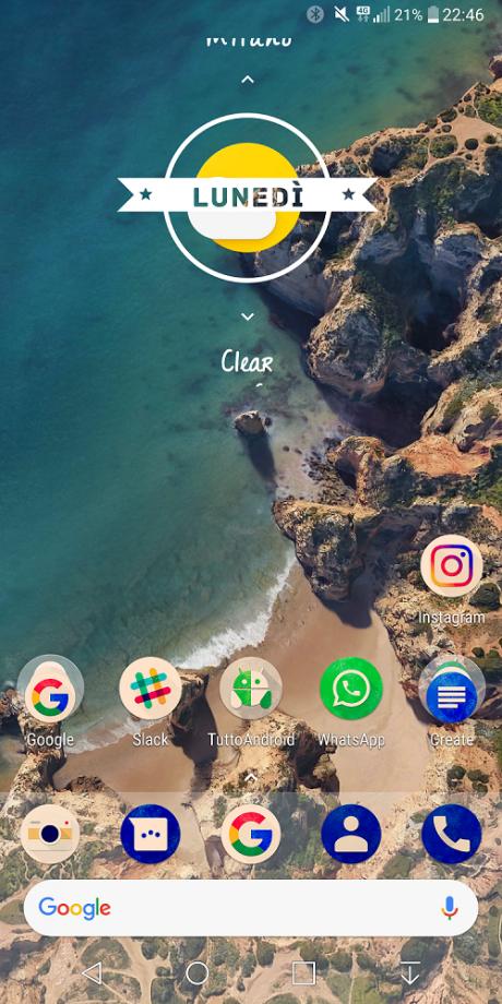 Screenshot 2017 10 16 22 46 32