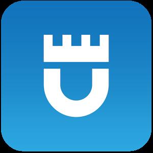 UrbeApp