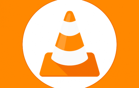 VLC for Android copertina