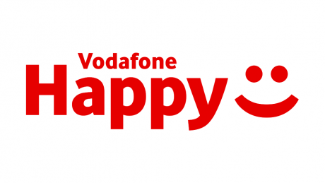 Vodafone Happy Friday propone due alternative, ma senza scel