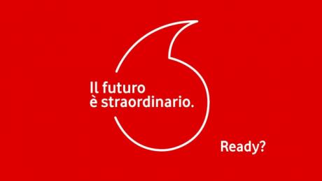 Vodafone Daily passa a 5GB di traffico al giorno allo stesso prezzo