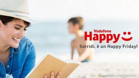 VodafoneHappyFR
