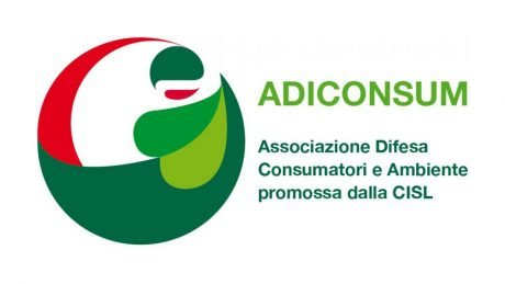 Adiconsum logo