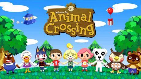 Animalcrossingmobile